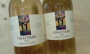 vinattieri (15) bianco 2014