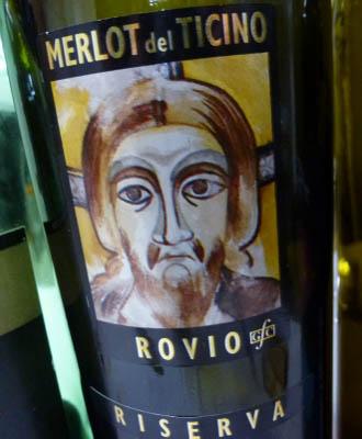 vino 2 rovio riserva 2003 b 330x400