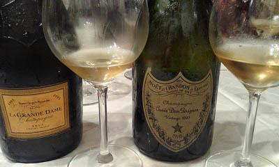 champagne monamour ott 2014 12 a