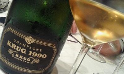 champagne monamour ott 2014 17 a