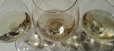 champagne monamour ott 2014 5 a