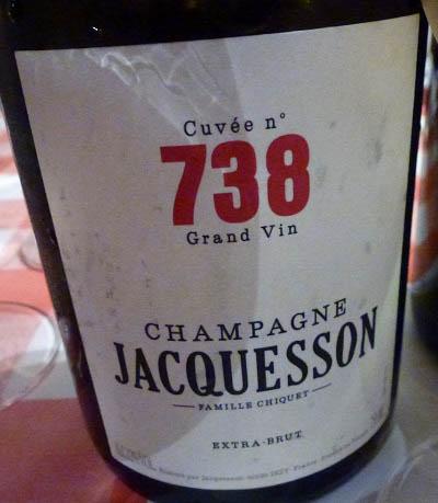 ajacquesson 05-15 11