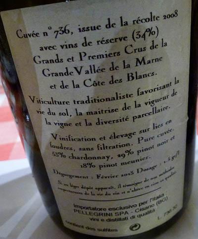 ajacquesson 05-15 14