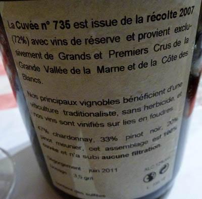 ajacquesson 05-15 16
