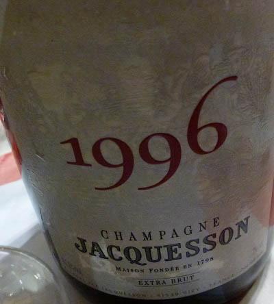 ajacquesson 05-15 21