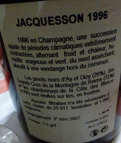 ajacquesson 05-15 22