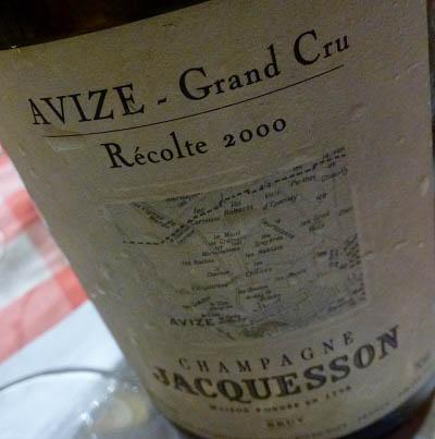 ajacquesson 05-15 24