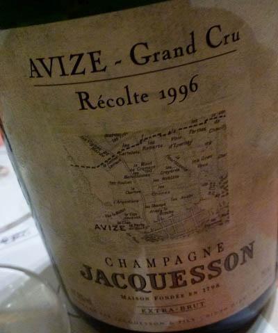 ajacquesson 05-15 27