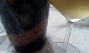 champagne 7 nov 2015 (17)