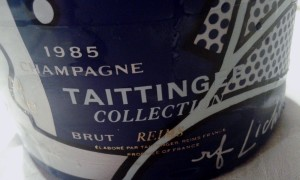 champagne 7 nov 2015 (44)