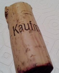 kaufmann - pio della rocca 2007 (10)