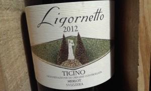 vinattieri (2) ligornetto 2012