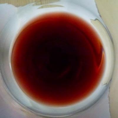 vino 2 rovio riserva 2003 a 400x400