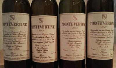 montevertine 01