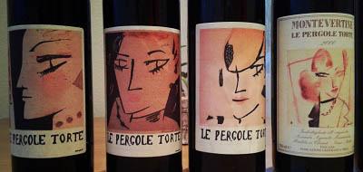 pergoletorte 05