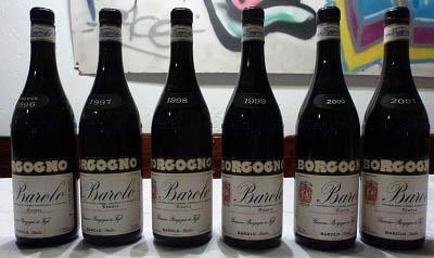 barolo borgogno 2001-96 1a