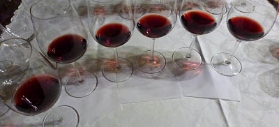 barolo borgogno 2001 al 96 8a