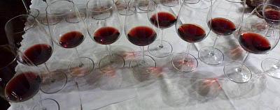 barolo borgogno da 2001 a 82 14a