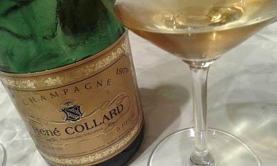champagne monamour ott 2014 19 a