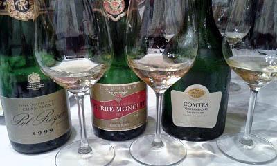 champagne monamour ott 2014 6 a
