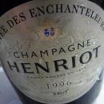 1996 1 henriot 2a