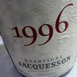 1996 4 jacquesson 3a