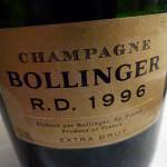 1996 5 rd bollinger 3a