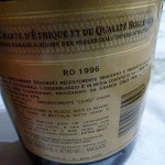 1996 5 rd bollinger 4a