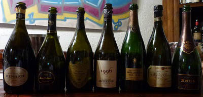 1996 8 champagne 2a