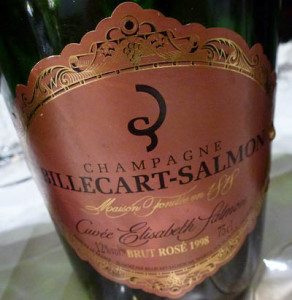 billecart salmon 16a