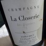 champagne non convenzionale 11a