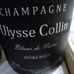 champagne non convenzionale 12a