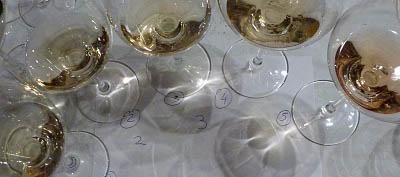 champagne non convenzionale 14a
