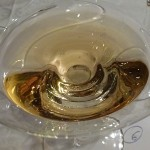 champagne non convenzionale 16a
