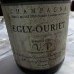 champagne non convenzionale 17a