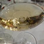 champagne non convenzionale 1a