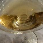 champagne non convenzionale 20a