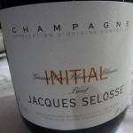 champagne non convenzionale 22a