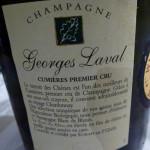 champagne non convenzionale 25a