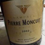 champagne non convenzionale 2a