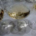champagne non convenzionale 3a