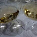champagne non convenzionale 4a