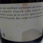 champagne non convenzionale 6a