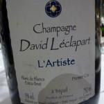champagne non convenzionale 7a