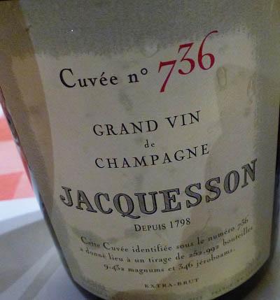 ajacquesson 05-15 13