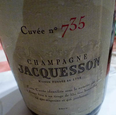 ajacquesson 05-15 15