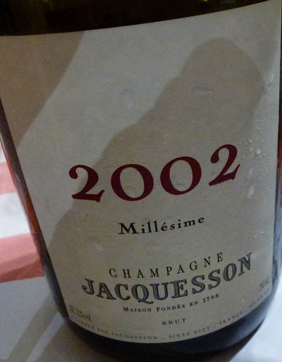 ajacquesson 05-15 19