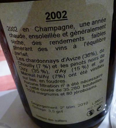 ajacquesson 05-15 20