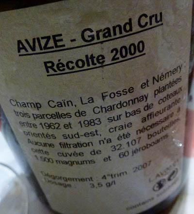 ajacquesson 05-15 25