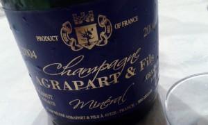 champagne 7 nov 2015 (1)